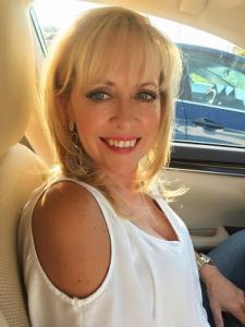 Renee Matias Owner/Esthetician