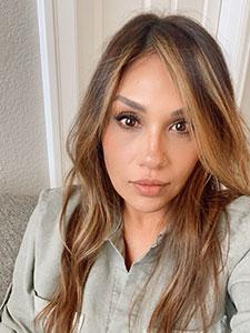 Gloria Lopez - Hair Stylist